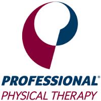 Professional PT